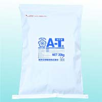 A-T級(新).jpg